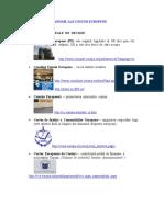 institutii-ale-ue.pdf