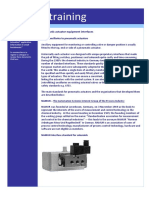 1.10-k-controls-e-training---pneumatic-actuator-equipment-interfaces.pdf