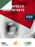 160617_HateSpeech_WEB2