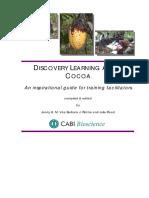 Cocoa training manual.pdf