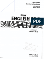 323712043-New-English-File-Advanced-Teacher-s-Book-Clive-Oxenden-and-Christina-Lathan-Koenig-With-David-Jay-and-Beatriz-Martin-Oxford.pdf