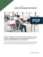 marque-culture-et-espace-de-travail.pdf