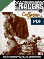 cr24-Phone-Esp.pdf