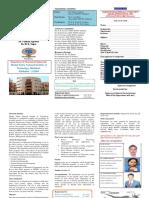 Dr. Manoj Gupta STP