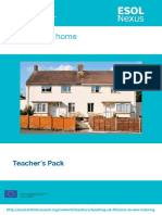 Teacher's Pack 4 Unit 1_final_0.pdf