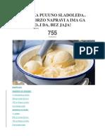 1 Recept Za Puuuno Sladoled1