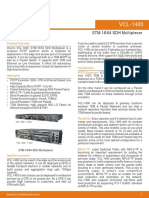VCL-1400_STM_16_64