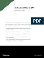 BlacklineSmartClose.pdf
