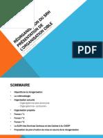 Pojet de réorganisation du SRH.pdf