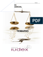 Auxilio-Judicial-Temario.pdf