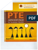 PTE advantage Academic Module.pdf
