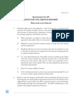 ARC_10thReport_annexures.pdf