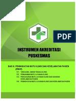 Instrument Bab9