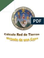 Calculo Red Tierras