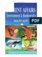 Environment GK Today 2015 ( jan 2013 - July 2015) by Raz Kr.pdf