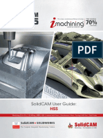 SolidCAM-2016-HSS-User-Guide-pdf.pdf