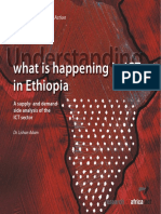 Policy_Paper_3_-_Understanding_what_is_happening_in_ICT_in_Ethiopia.pdf