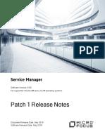 SM960_P1_ReleaseNotes