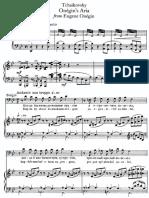 301659225-Tchaikovsky-Onegin-s-Aria.pdf