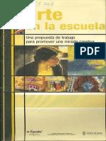 Arte_en_la_escuela.pdf