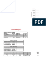Grafico de Hidrologia Informe (1)