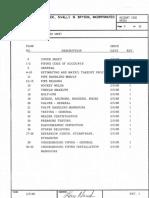 6- Construction Estimating Manual 6- Piping
