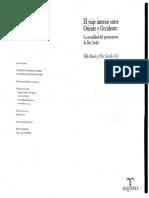 58157563-Gril-Denis-Le-mawaqi-al-nujum-de-Ibn-Arabi.pdf