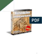 Anadolu Merkezli Dünya Tarihi-3.pdf