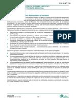 Resumen Ejecutivo 2de2 Folio 136 a 183