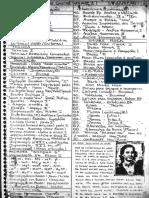 313372702-APOSTILA-MOZART-MELLO.pdf