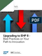 eBook_SAP_EHP8_Executive_Content.pdf