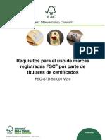 FSC-STD-50-001-V2-0_ESP