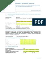SDS_Bentonite_EN__EUBA_06-12-2010_.pdf