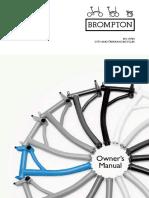 BROMPTON-Owners_Manual.pdf