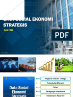 8_ Data Sosial Ekonomi Strategis -- 2 April 2018-Infografis.pdf