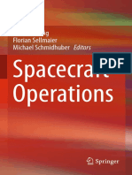 Spacecraft.pdf