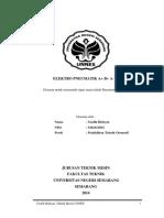 251889915-ELEKTROPNEUMATIK-A-B-A-B-TAOFIK-HIDAYAT-5202412052.docx