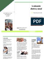 La educación afectiva y sexual MdL 2018.pdf