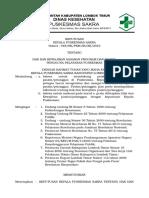 kupdf.net_2411-sk-hak-dan-kewajiban-sasaran-program-amp-pasien-pengguna-pelayanan-pusk.pdf