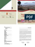 Conocimiento Local de Papa Bolivia
