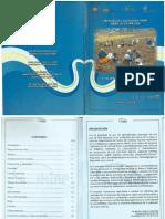 Manual del cultivo de papa para la Sierra Sur..pdf