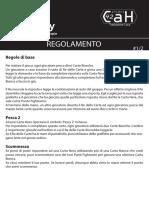 [CaH42Proj]_Guida_Copia_Numero_24873.pdf