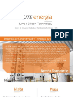 citeenergia-institucional
