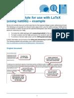 LaTeX-example-Harvard-(2)-branded-jan-2016.pdf