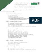 TEMARIO DEL CURSO.pdf