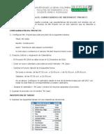 EJERCICIO PROJECT EN PDF.pdf