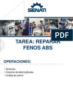 TAREA  REPARAR FRENOS ABS.pptx