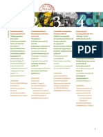CLL_ES6_1P_general.pdf