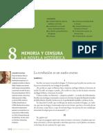 CLL_ES6_1P_liu8.pdf