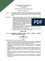 PERMENDAGRI NO 37 tahun 2007.pdf